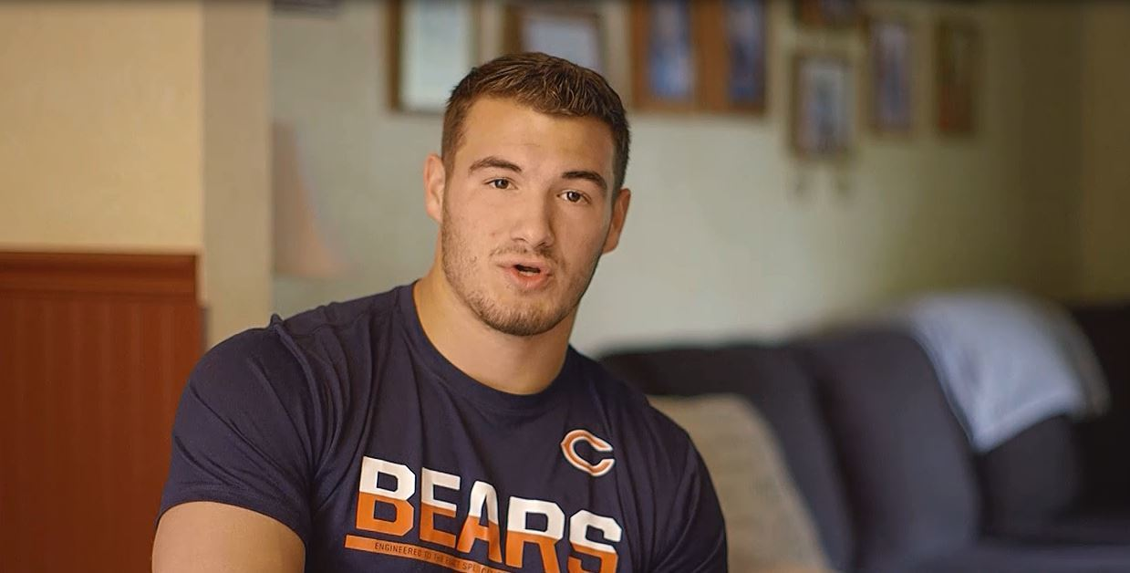 Ct-mitch-trubisky-meet-bears-rookies-20170619
