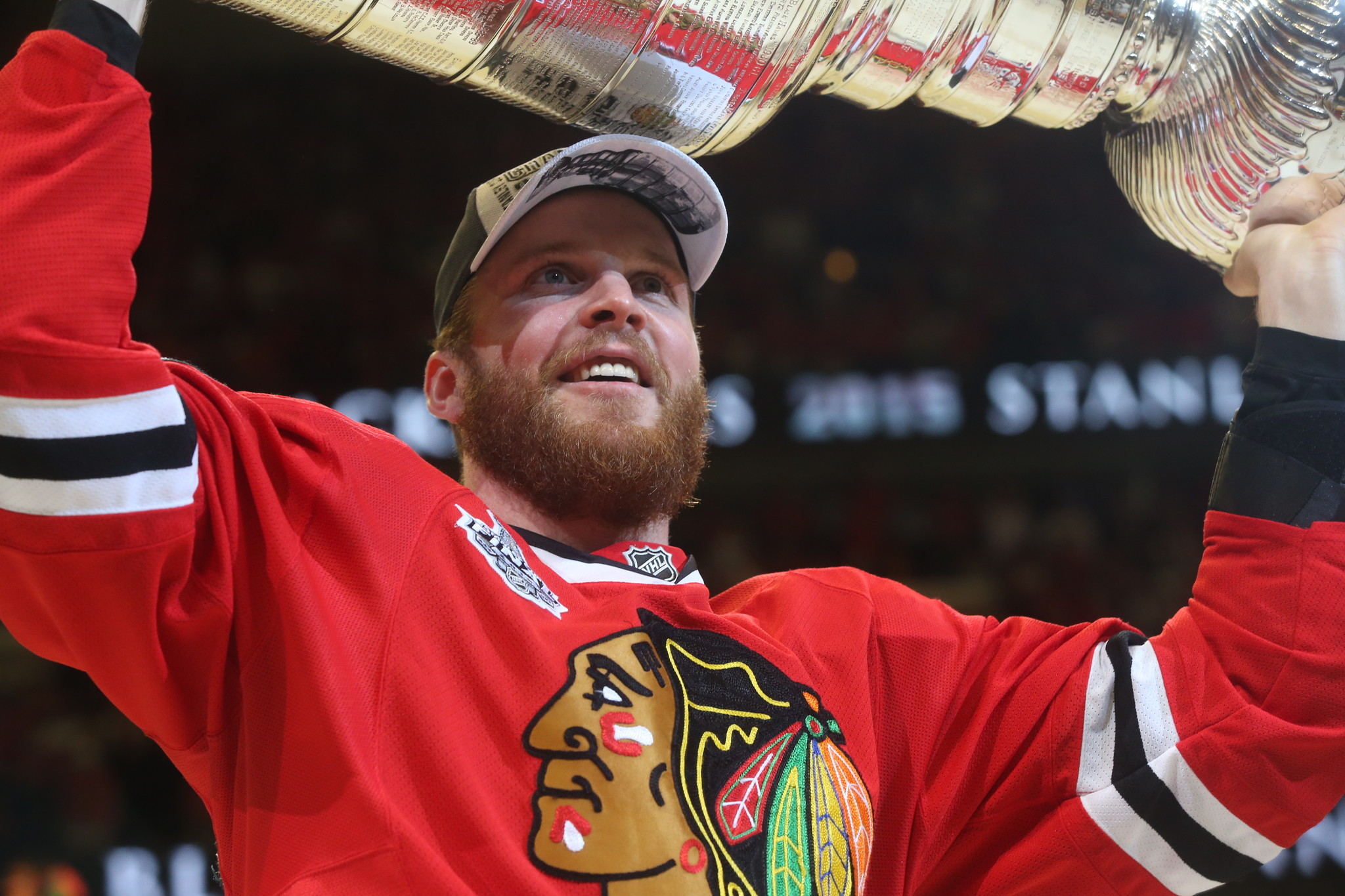 Ct-bryan-bickell-multiple-sclerosis-hockey-20170620
