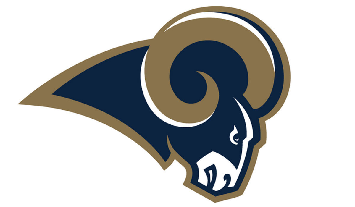 Rams Release Center Demetrius Rhaney And Three Other