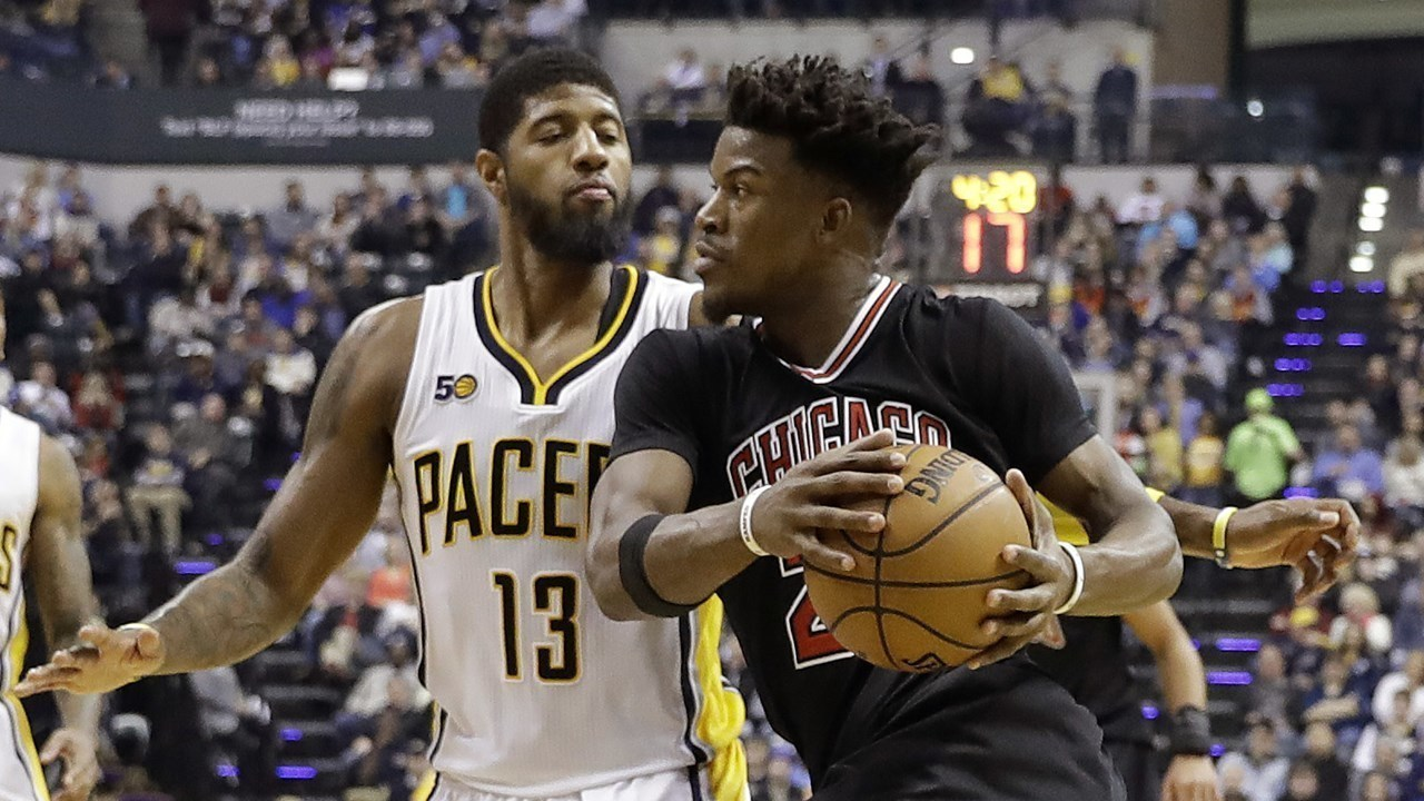 Winderman: Will Heat play a Pat hand amid NBA personnel whirl ...