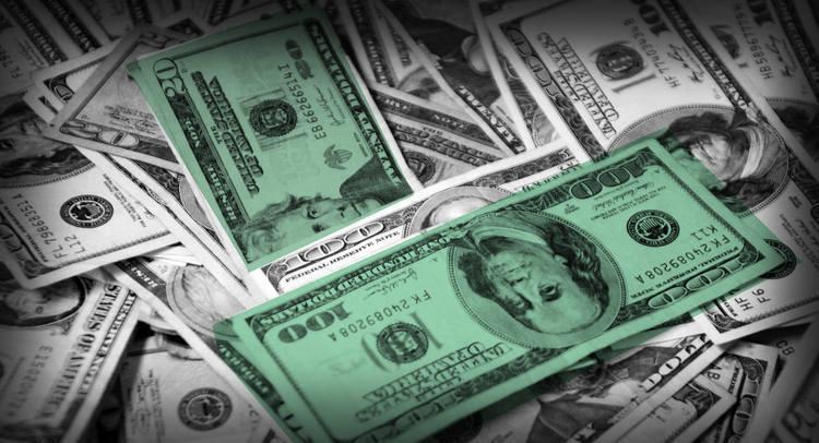 Feds: Bank fraud scheme targeted military personnel (chicagotribune.com)