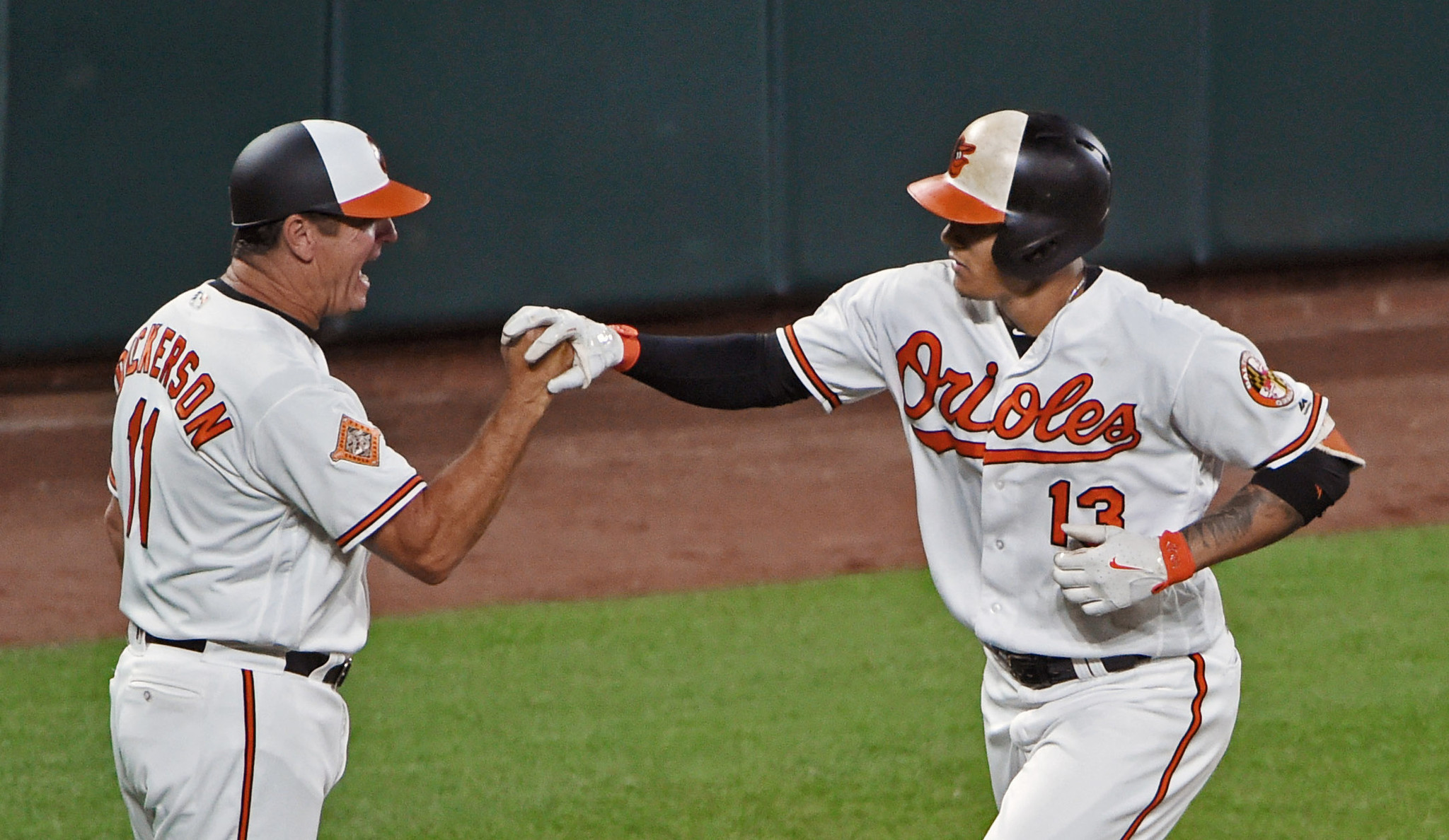 Bal-orioles-on-deck-what-to-watch-wednesday-vs-indians-20170621
