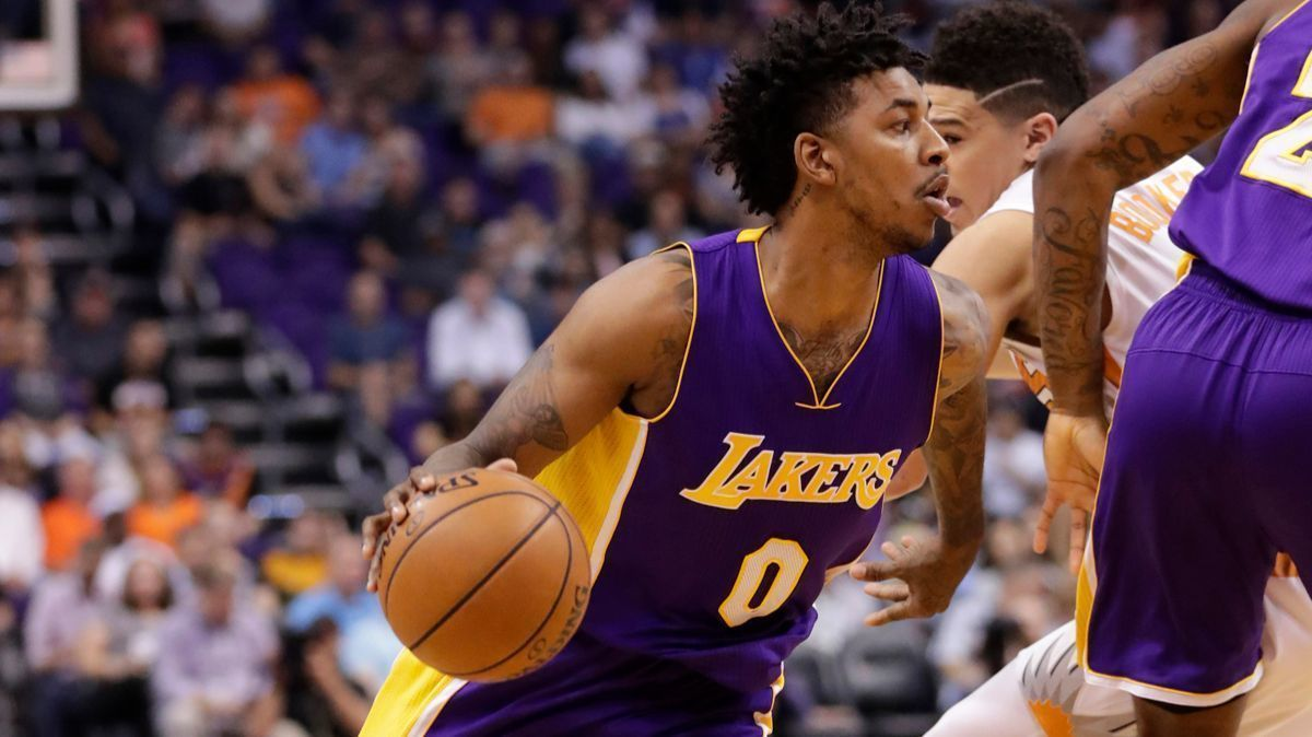 La-sp-lakers-nick-young-option-20170621
