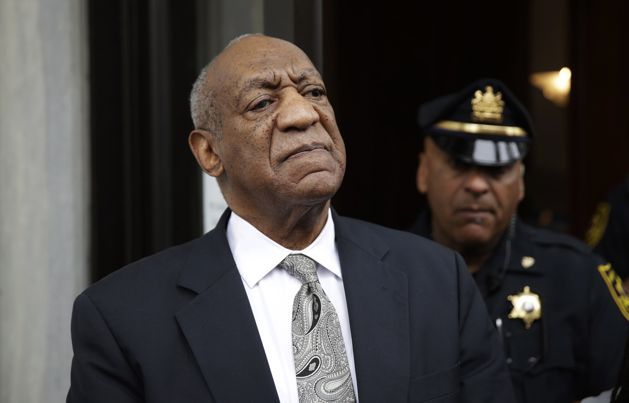 Image result for bill Cosby trial