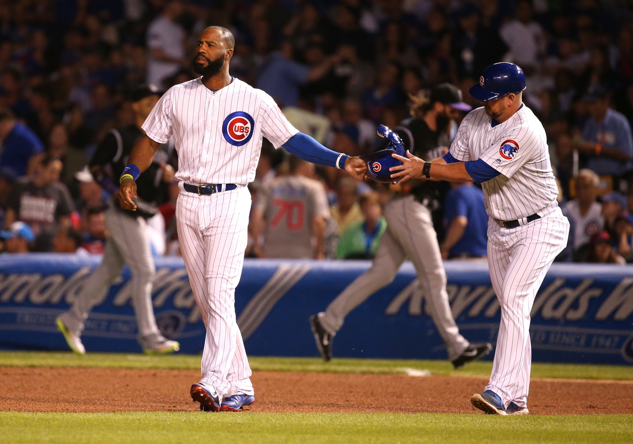 Ct-notes-cubs-padres-spt-0622-20170621
