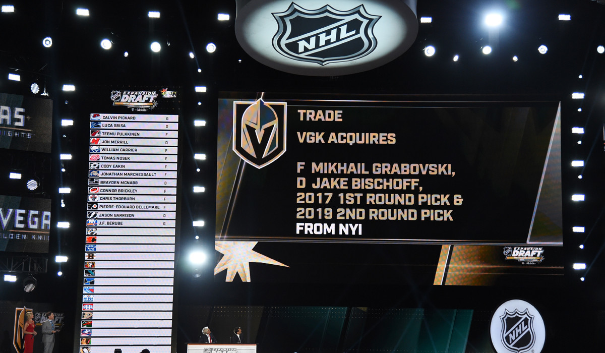 La-sp-nhl-expansion-draft-20170621