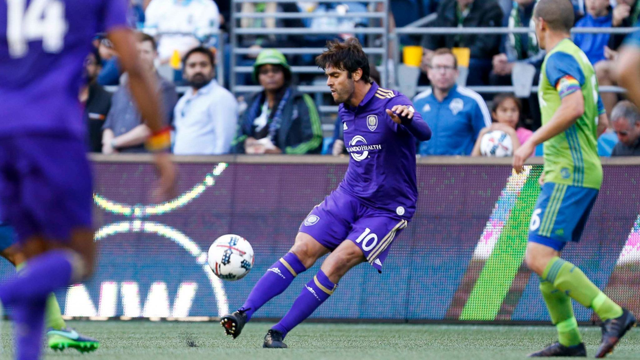 Os-sp-orlando-city-seattle-sounders-0622