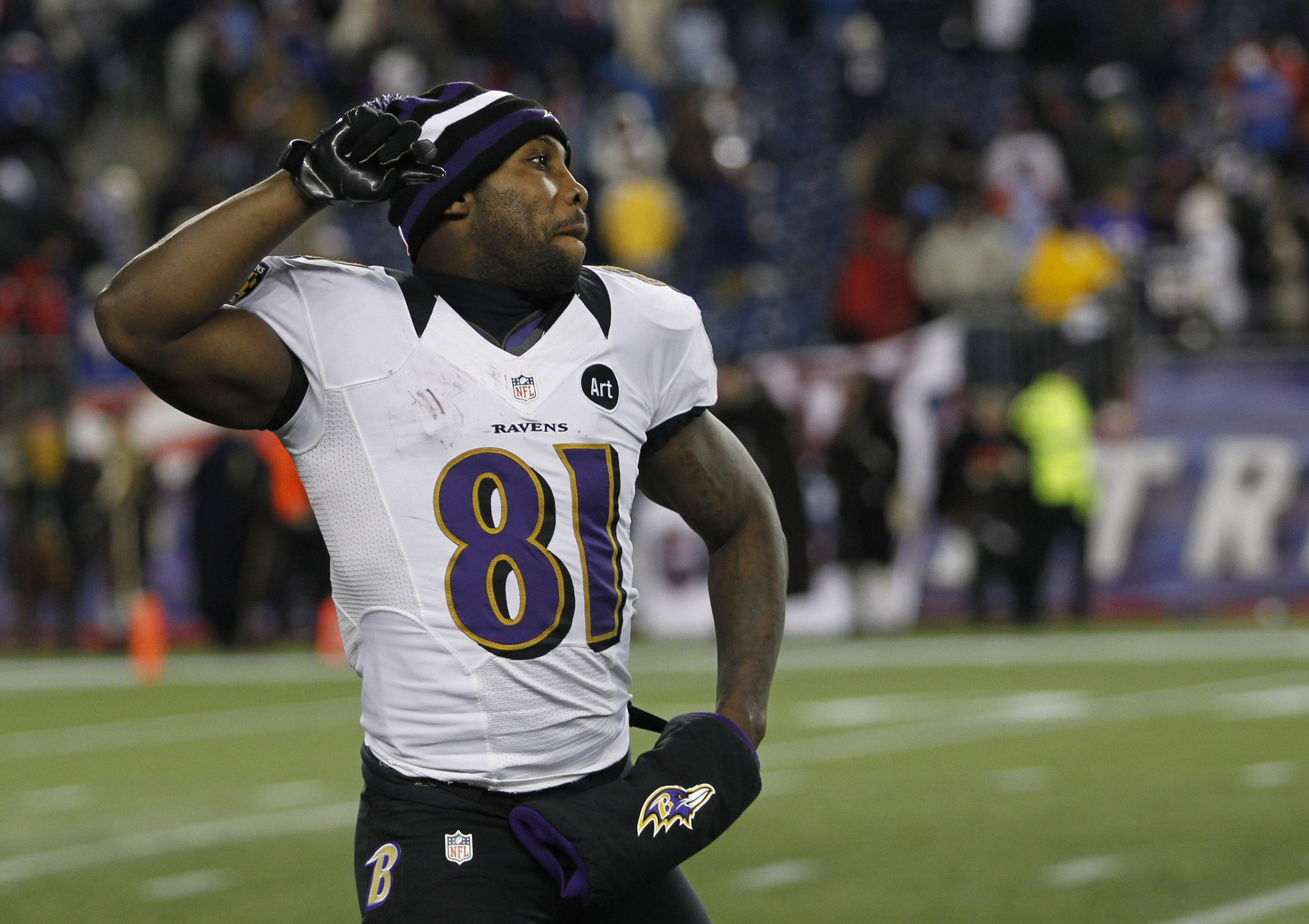Bal-ravens-mailbag-could-they-still-sign-anquan-boldin-what-o-linemen-are-available-20170622