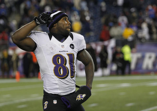 Ravens mailbag: Could they still sign Anquan Boldin? What O-linemen are available?