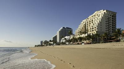 More summer deals offered at Florida hotels and resorts