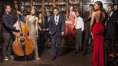 Epcot: Postmodern Jukebox, 10,000 Maniacs, Kenny G set for Eat to the Beat