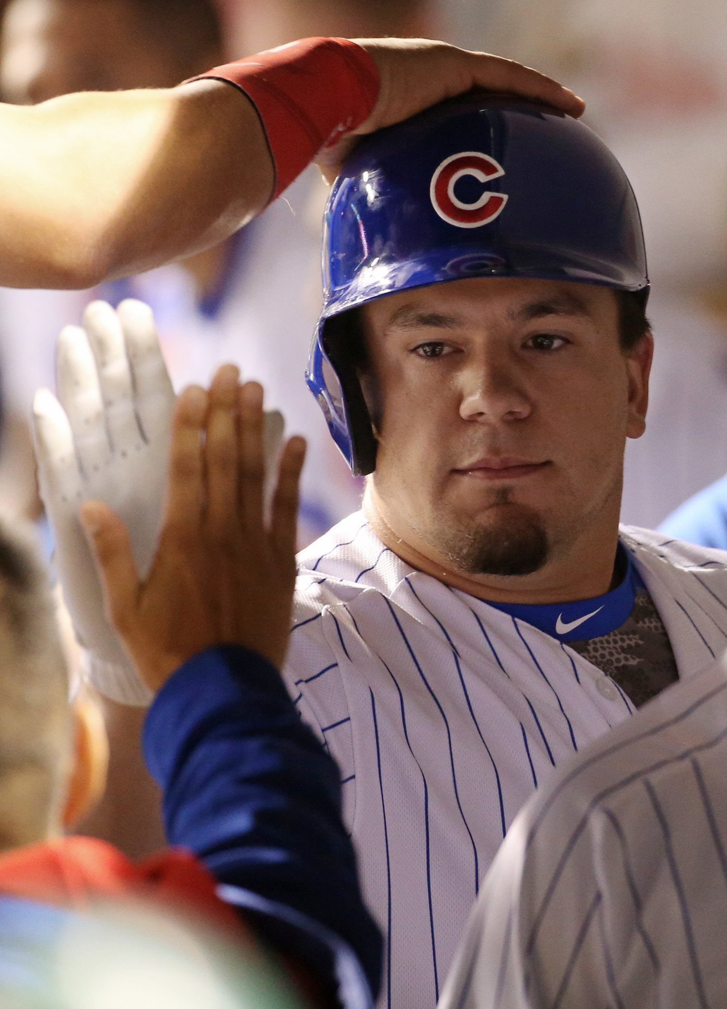 Ct-kyle-schwarber-demotion-cubs-haugh-spt-0623-20170622
