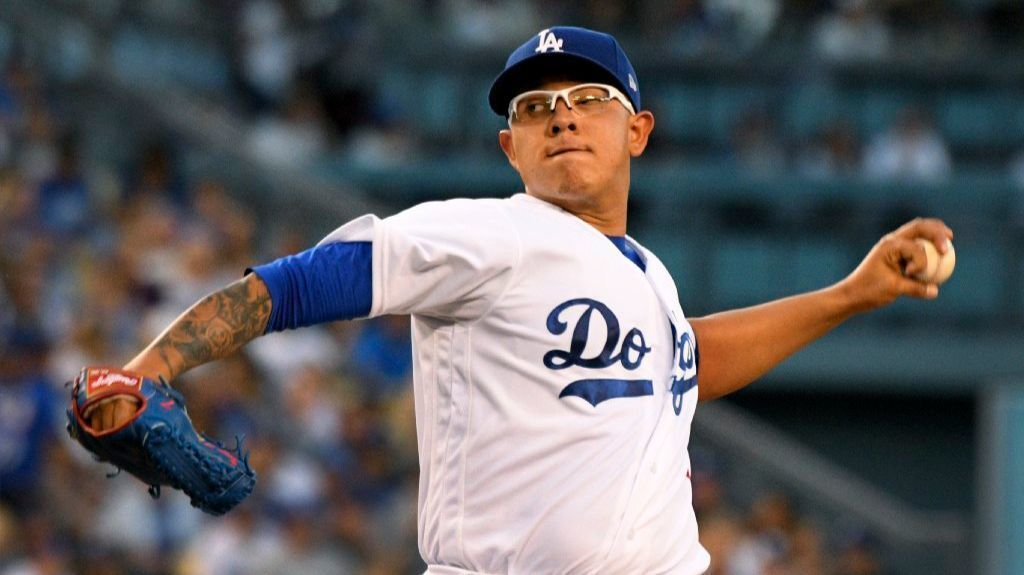 La-sp-dodgers-report-20170622