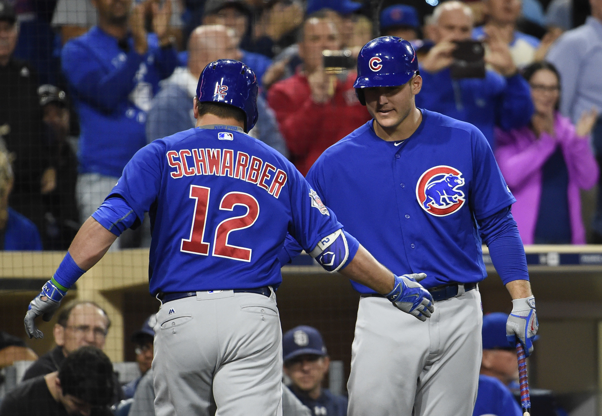 Ct-rizzo-schwarber-adjustment-cubs-notes-spt-0623-20170622