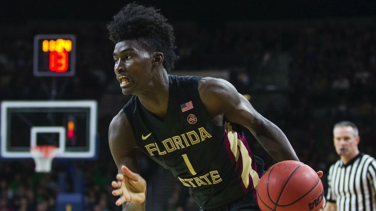 Os-jonathan-isaac-discusses-being-drafted-by-the-magic-20170622