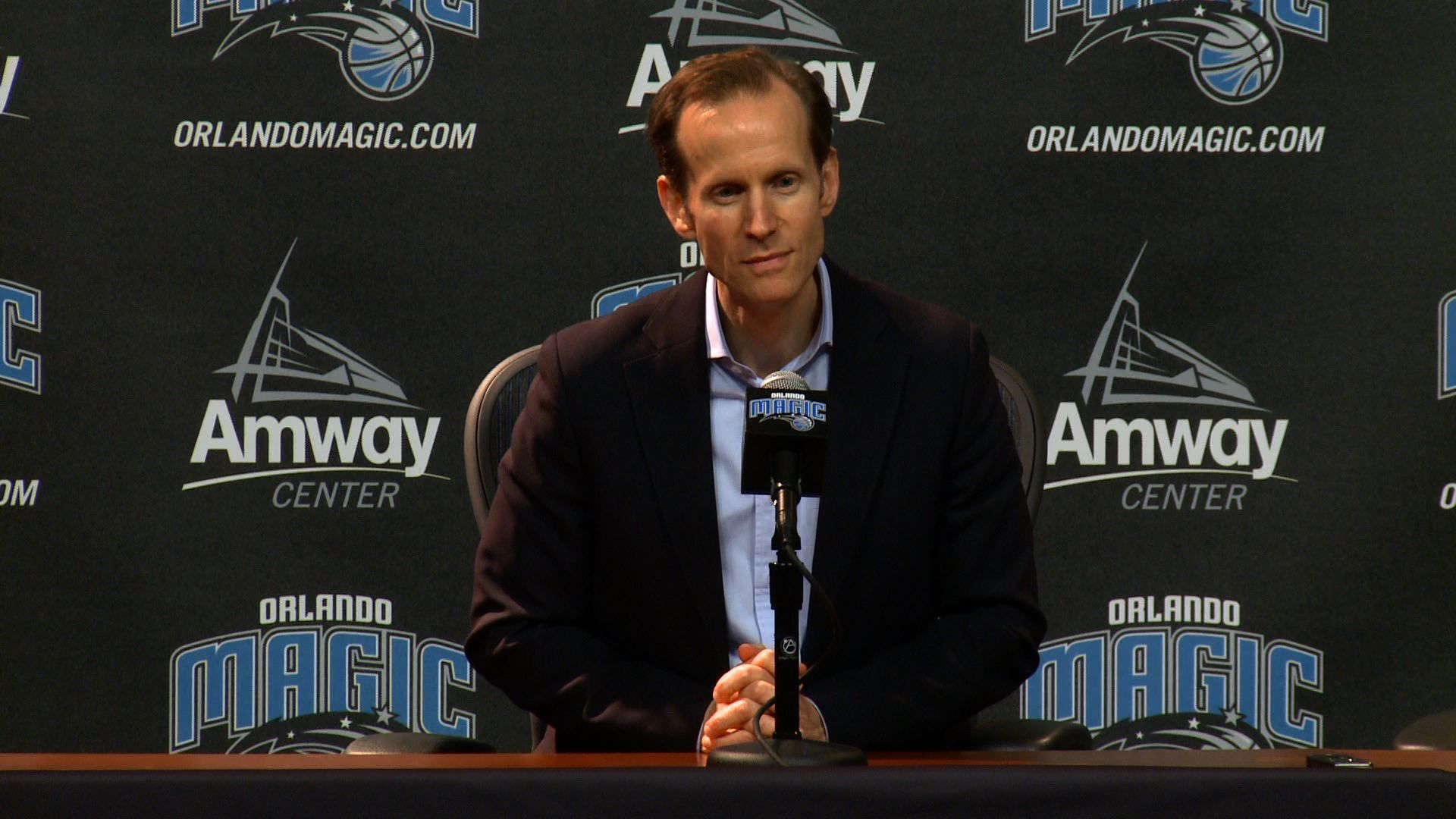 Os-magic-jeff-weltman-comments-on-orlando-magic-draft-selections-20170622
