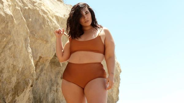 Don't cover up this season. Check out the stylish swimwear options perfect for summer and a variety of sizes