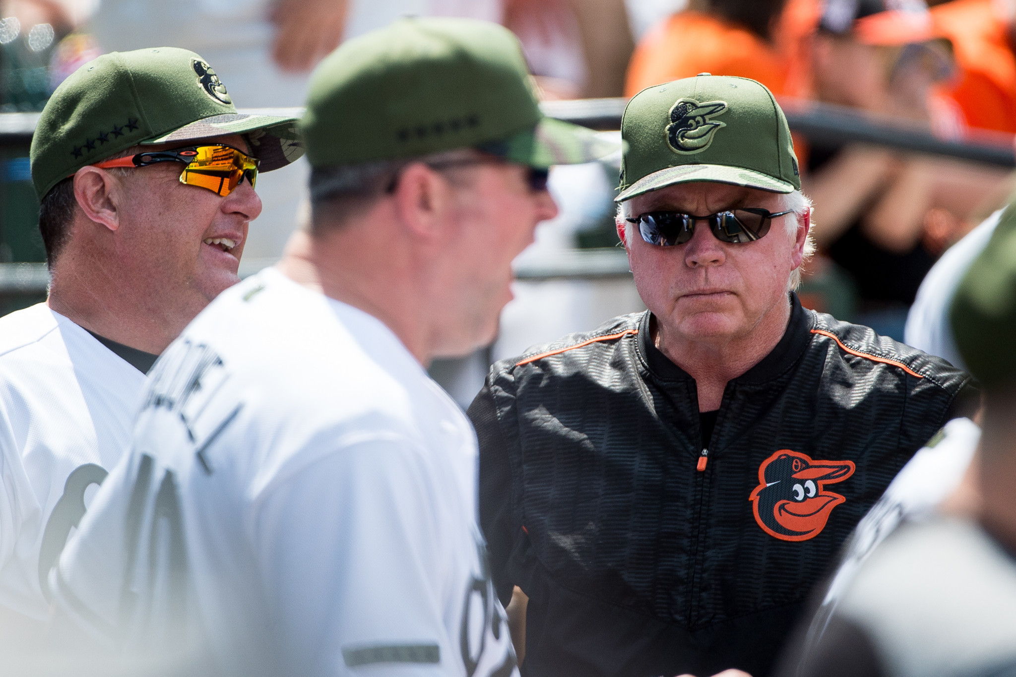 Bal-five-stats-that-stand-out-inside-the-orioles-near-record-streak-of-19-games-with-five-runs-allowed-20170623