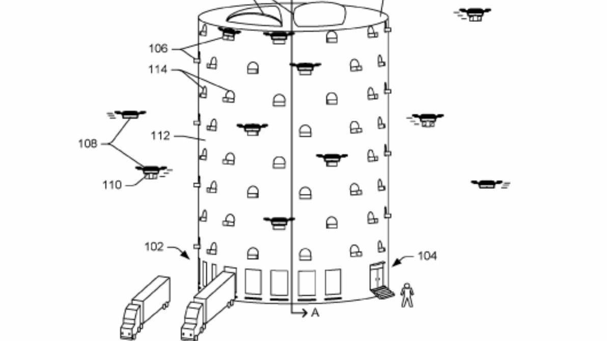 Doreen's Deals June retail roundup: When will Amazon drones fly into South Florida?
