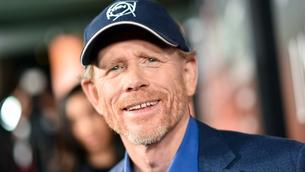 Did You Hear ...? Ron Howard rescues Han Solo, the Slants declare victory and more from the week in entertainment