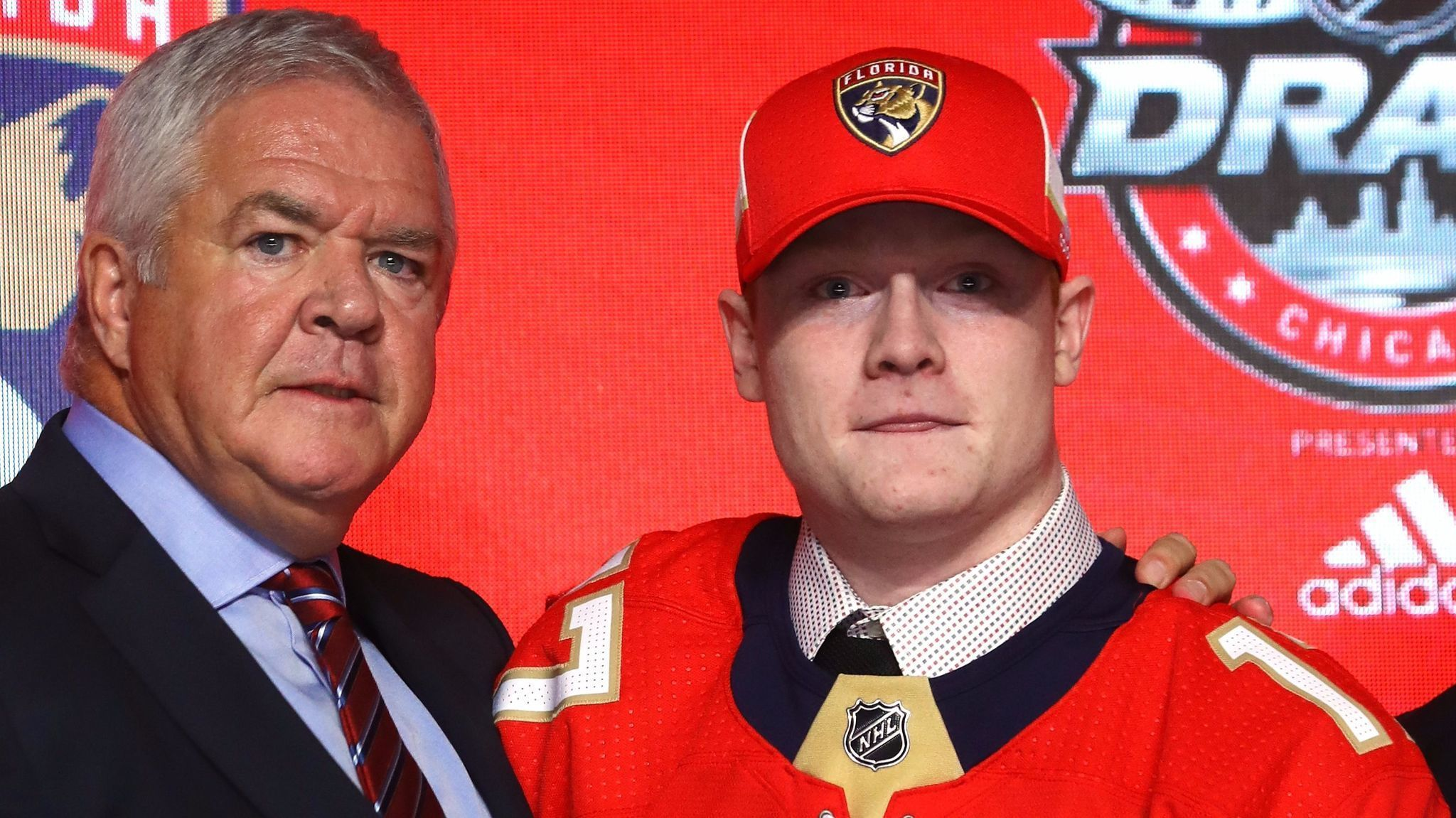 Fl-sp-panthers-draft-20170623