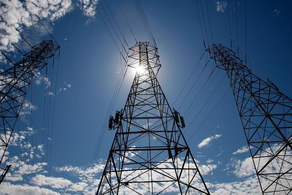 Statewide flex alert sends electricity prices skyrocketing. Did we need it?