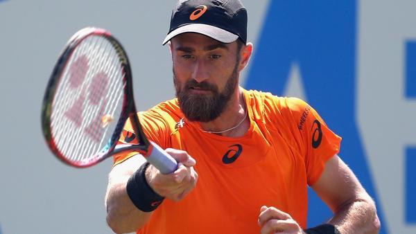 Your serve: Maui tennis camp to feature Tracy Austin, Steve Johnson