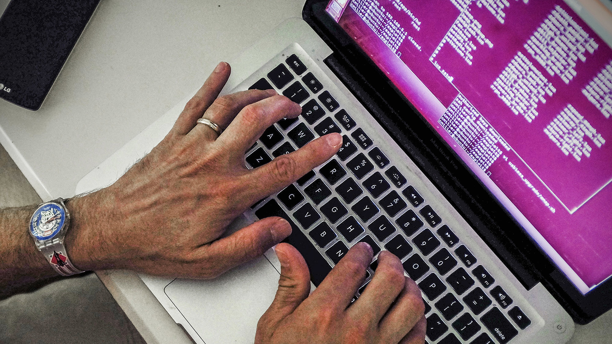 Even homeowner associations are targets of hackers looking to profit off cybercrime