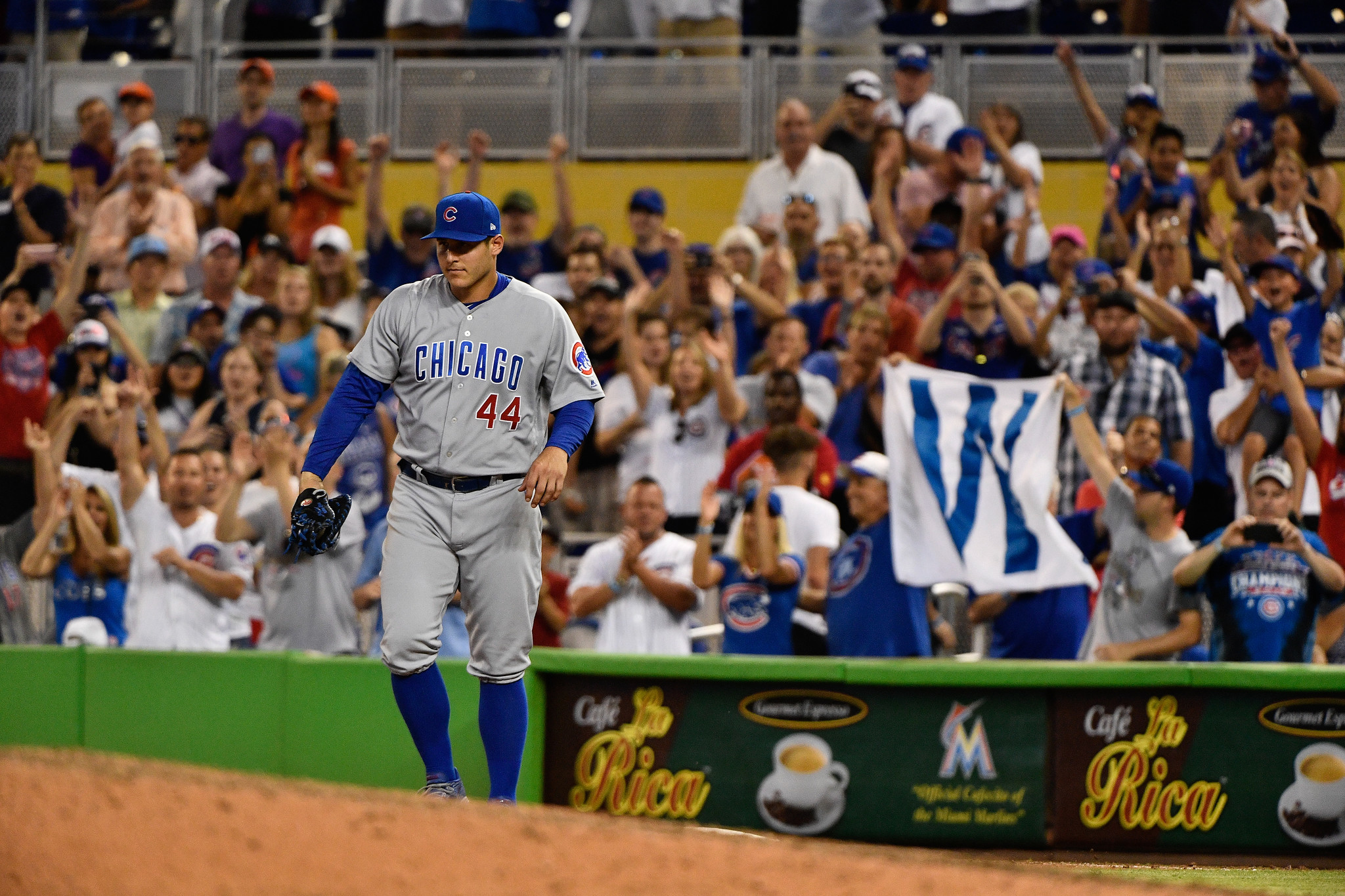Ct-cubs-anthony-rizzo-20170624