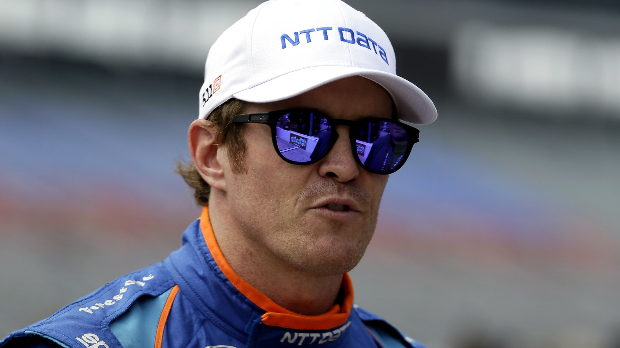 Dc5m United States Mix In English Created At 2017 06 26 0011 Tcash Vaganza 28 Multi Function Headwear Tribal Scott Dixon Gets Another Indycar Win On Road Course Wisconsin 206 13