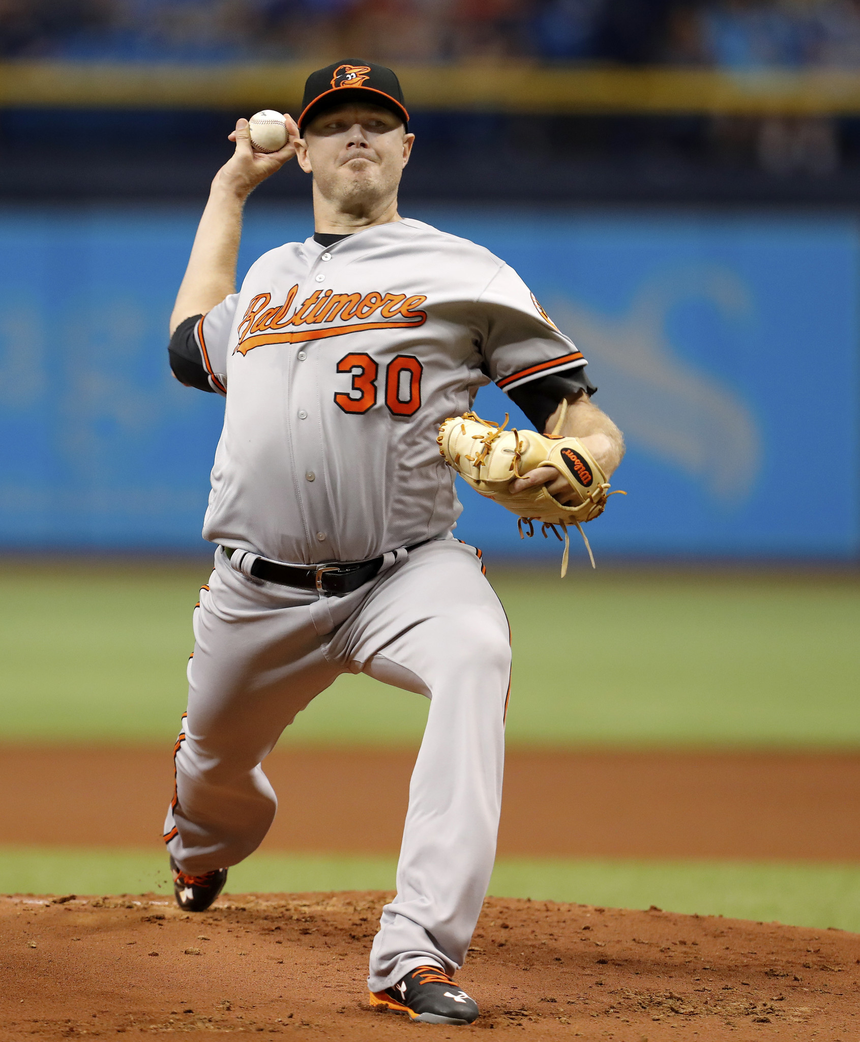 Bal-orioles-see-improvement-from-chris-tillman-in-victory-over-rays-20170625