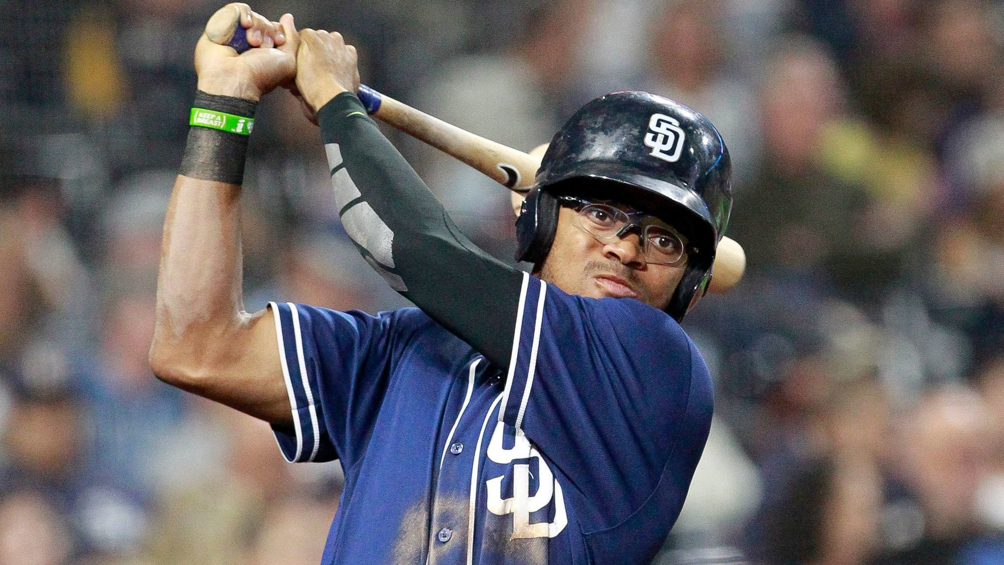 Sd-sp-padres-minors-buddy-reed-20170626