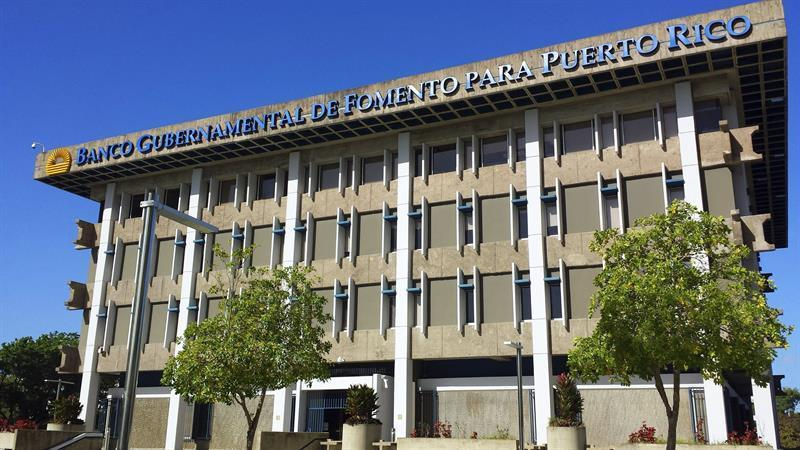Aprueban petici n de informaci n sobre emisiones bonos for Banco exterior agencias