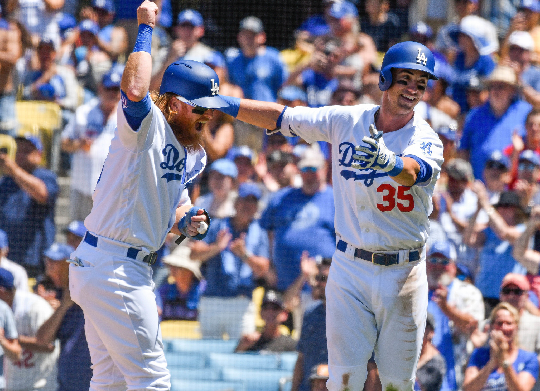 Sd-sp-mlb-power-rankings-taming-nl-west-20170626