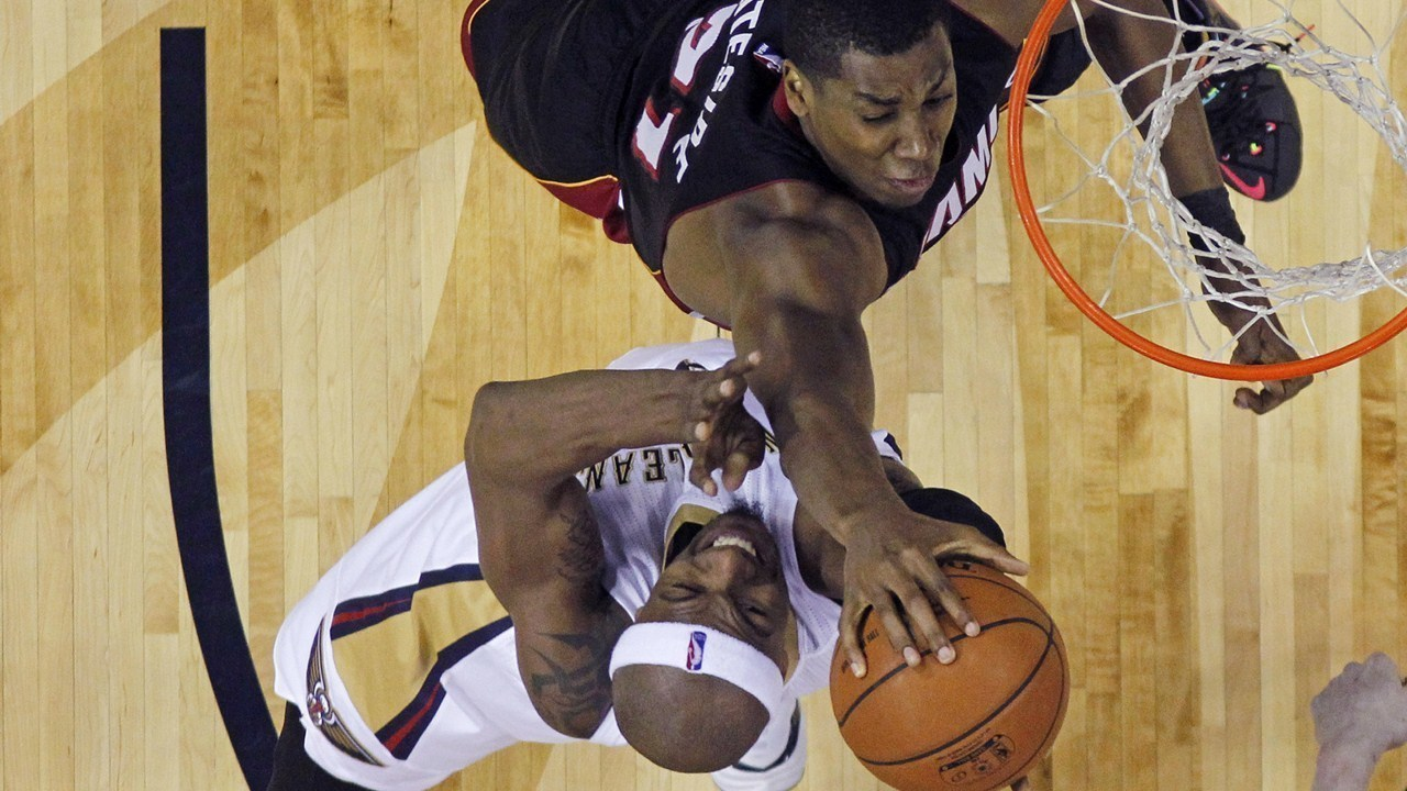 Fl-sp-miami-heat-hassan-whiteside-20170626