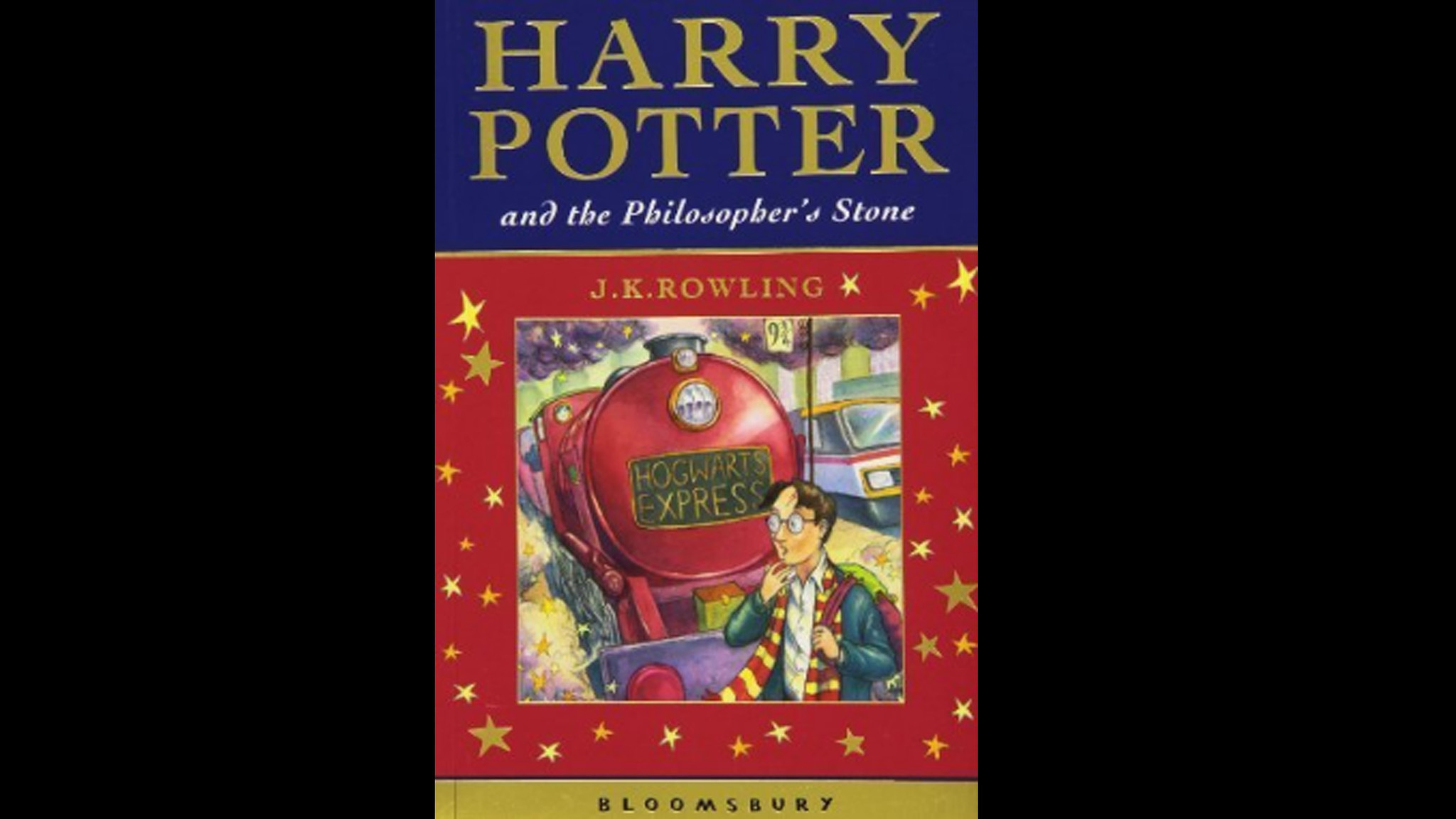 Harry Potter Book Covers Different Countries : Harry potter book covers from around the world