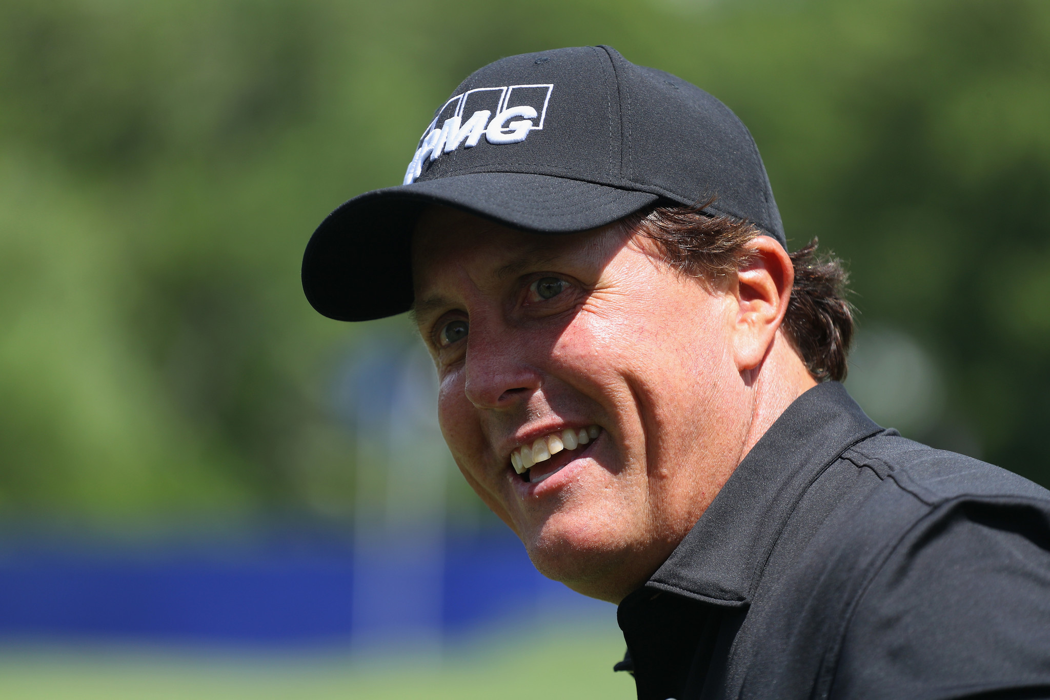phil mickelson - photo #27