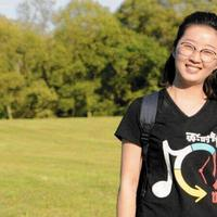 Mystery of missing Chinese scholar shakes up the University of Illinois