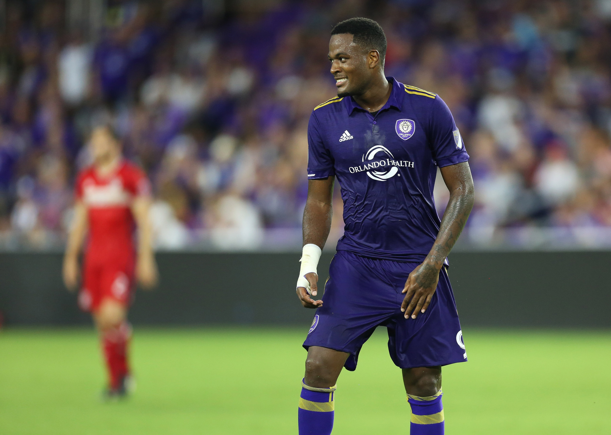 Os-sp-orlando-city-striker-cyle-larin-suspended-after-dui-20170627