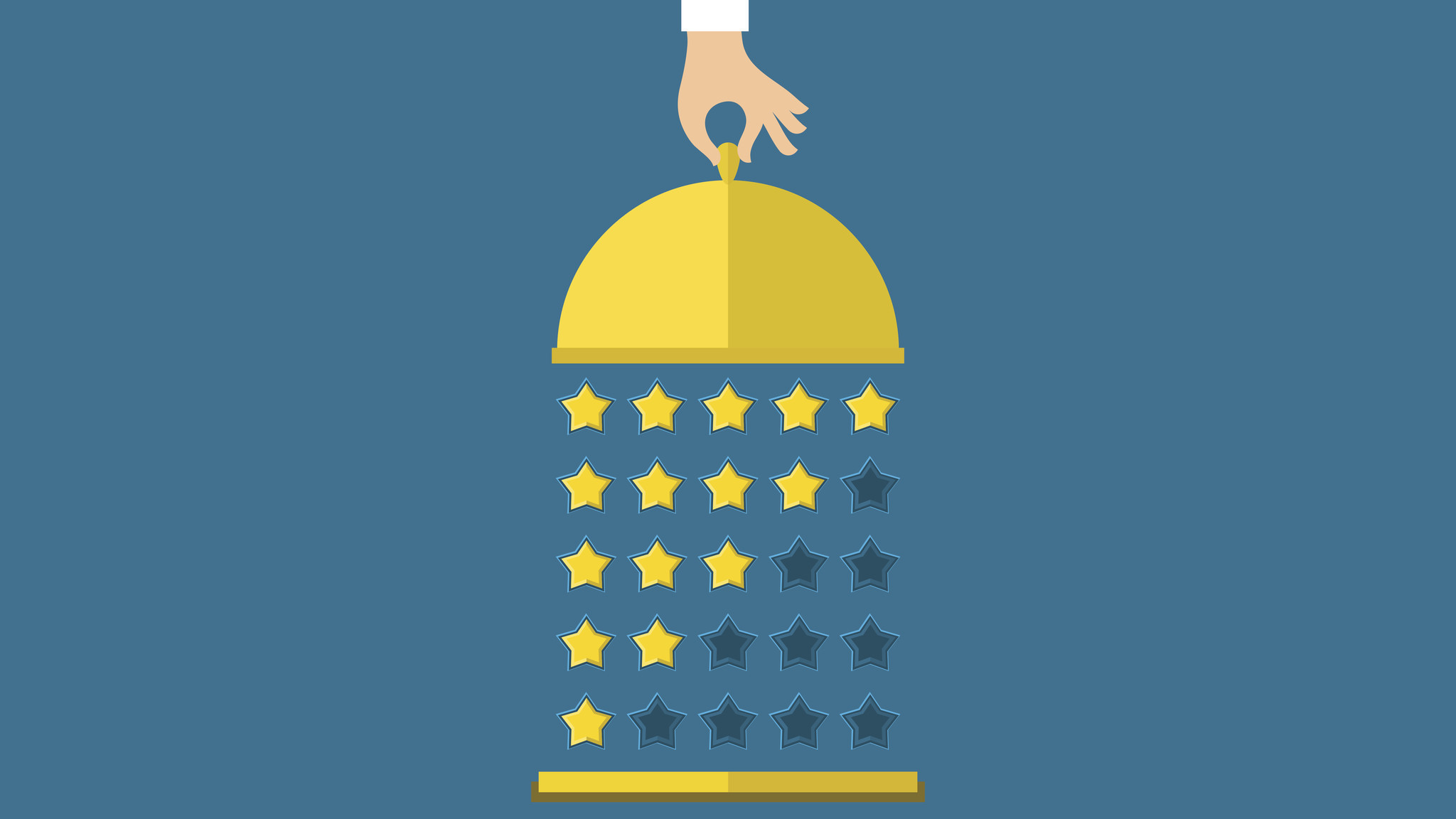 evaluating restaurant Valuing a restaurant: what is it really worth  by doing this i have formulated an opinion as to how to evaluate a restaurant so that the result is as accurate as .
