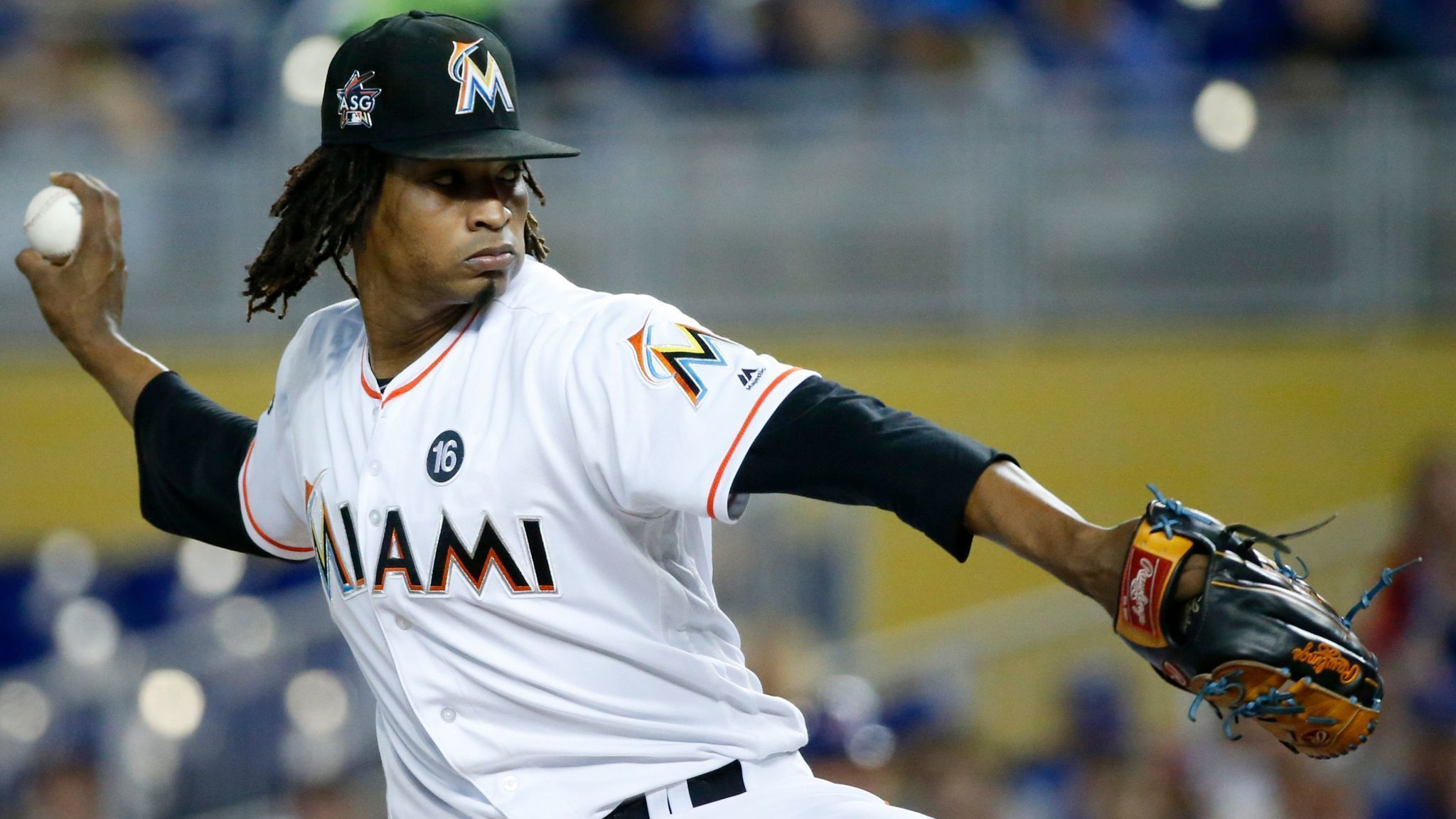 Fl-sp-marlins-box-for-thurs-20170628