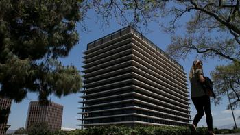 LA City Council Takes First Step To Make Evictions Harder LA Times - A step up in amazing architecture la