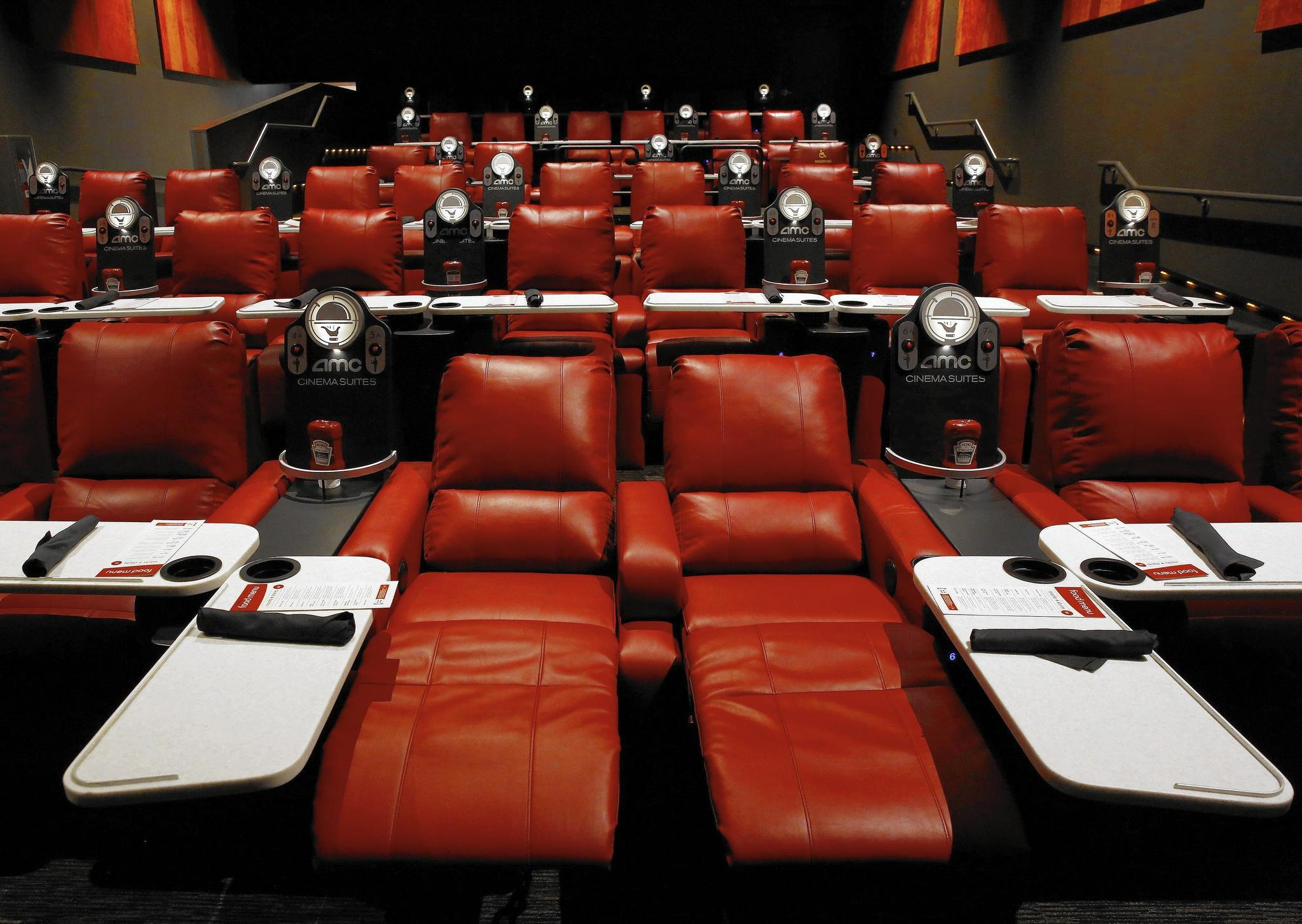 combo at em seats chair tickets an in upsells theater people amc theaters unlimited recliner relax money movie toy powered movieseats concessions all upsell