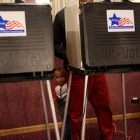 Complaint calls roll in as Illinois elections board waits for Trump voter data letter