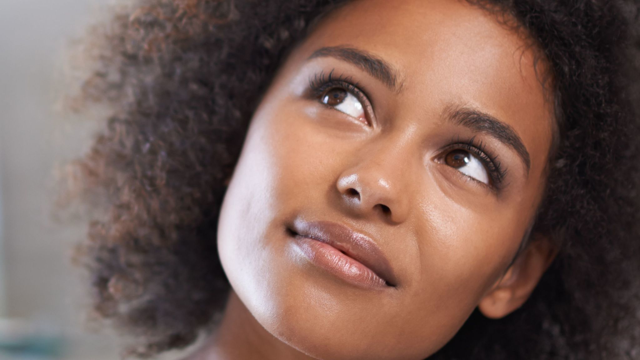 Image result for How to keep skin looking young? We asked the experts
