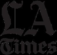 la-market-logos-20170517-018