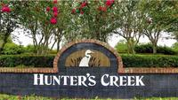Hunter's Creek, Southchase building out good neighborhoods