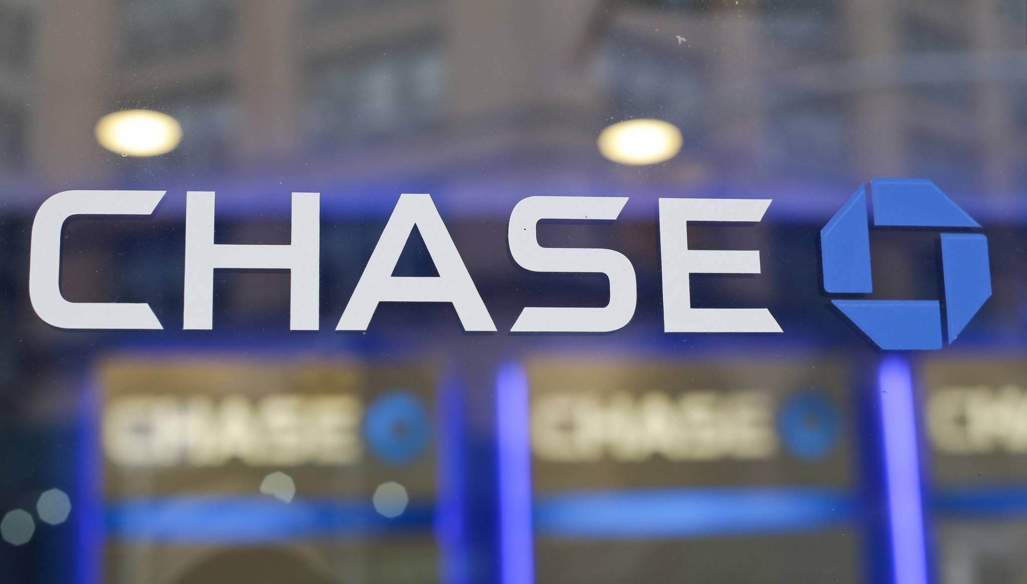 Chase Bank website back to normal after experiencing \'slowness ...