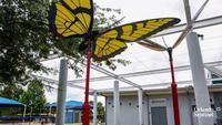 Rio Pinar, Union Park boast proximity to UCF in east Orlando