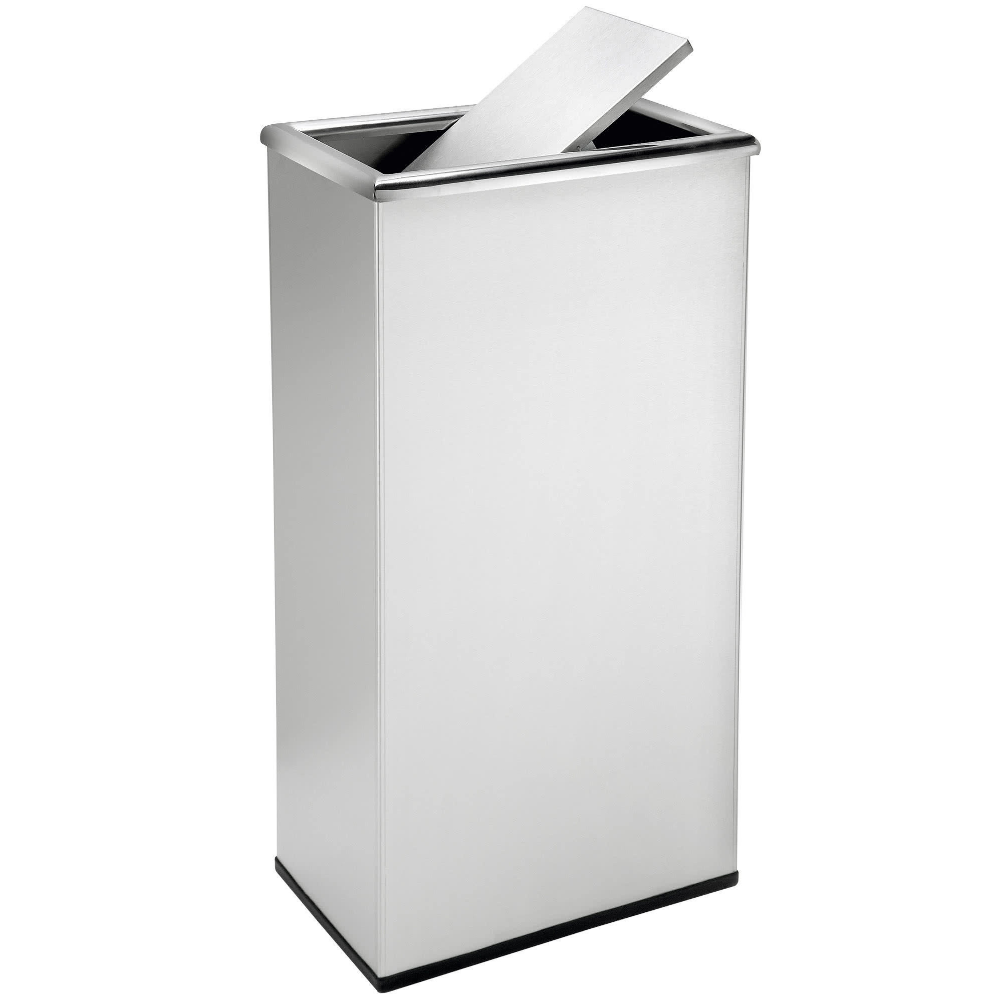 The best trash cans, according to experts - Chicago Tribune